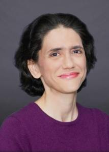 Jennifer Rubin_Neoconservative Journalist_Washington Post