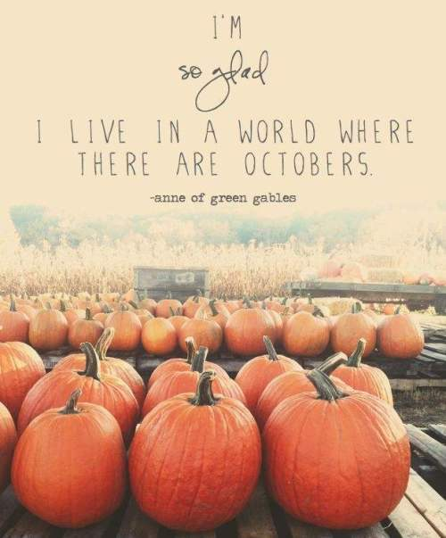 October_pumpkins_quote