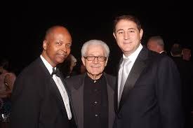 Wayne S. Brown, David DiChiera & Victor Mendelson_2
